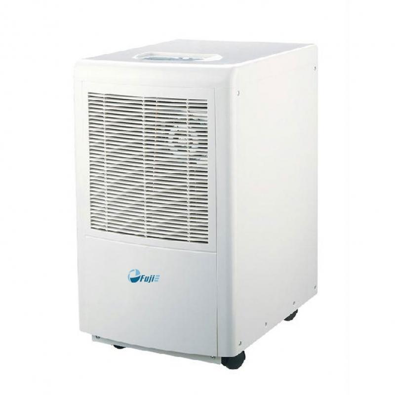 Bảng giá Máy hút ẩm công nghiệp FujiE HM630EB (30L/ngày)