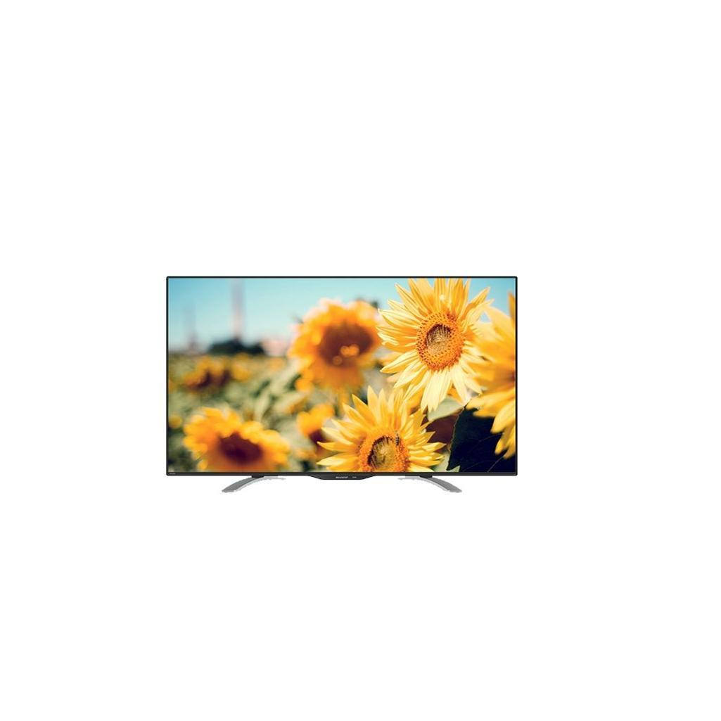 Bảng giá Tivi Sharp 4K 40 inch LC-40UA330X