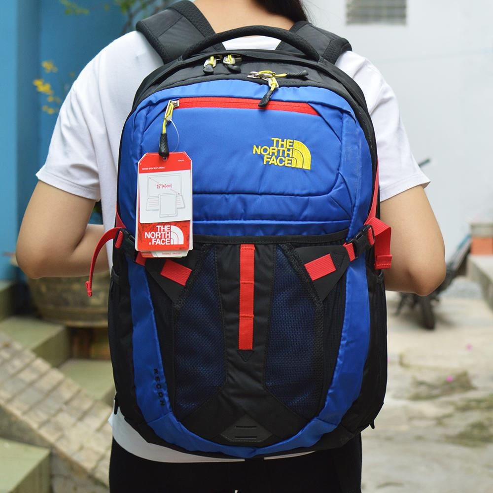 e85dbbf2d Balo Laptop The North Face Recon màu