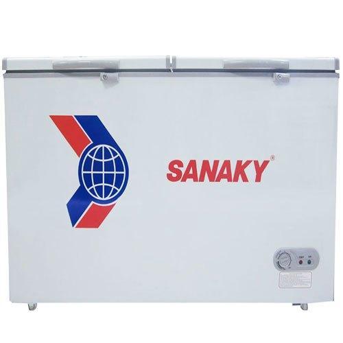 Tủ Đông Sanaky VH-285A2 (220L)