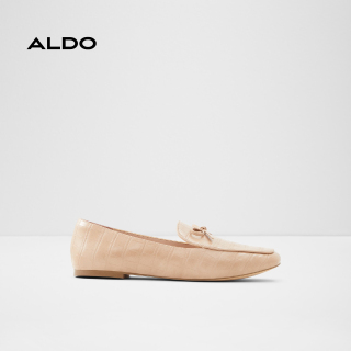 Giày lười nữ LILLY Aldo thumbnail