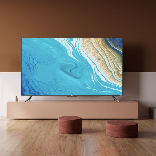 Bảng giá Tivi Xiaomi TV5 65 Inch 8K Tràn Viền Siêu Mỏng