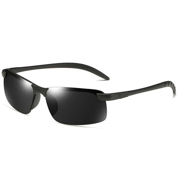 Giá bán Kính mát nam K005 thời trang phiên bản hàn quốc, kính râm chống tia cực tím UV mẫu mới sành điệu 2020