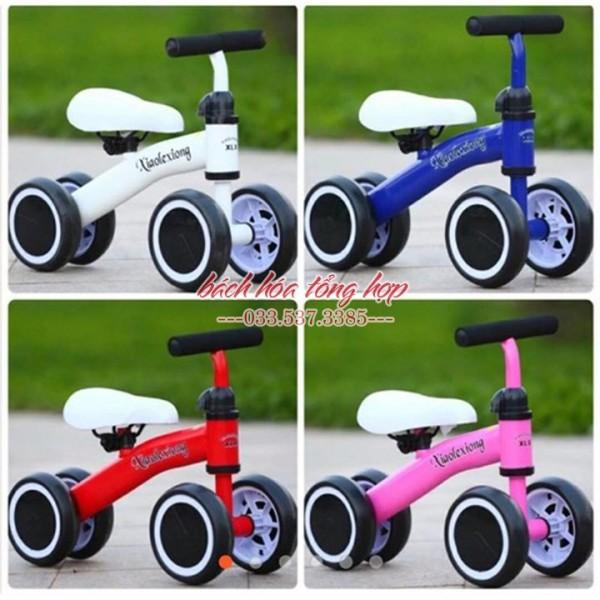 Giá bán Xe đạp trẻ em, xe đạp, xe đạp cho bé vận động, xe đạp thăng bằng, xe đạp soocter, xe đạp trẻ em, xe đạp cho bé từ 2 đến 3 tuổi