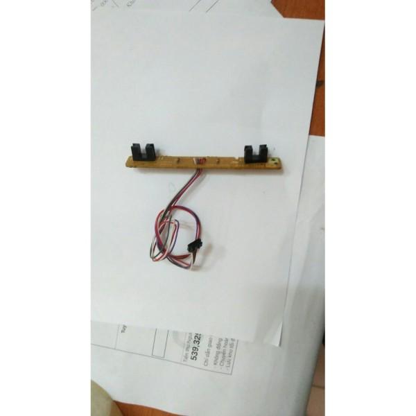 Bảng giá sensor máy in canon 2900,hp1020 Phong Vũ