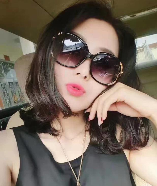 Kính Mát Nữ Thời Trang - Phong Cách Thời Hàn...