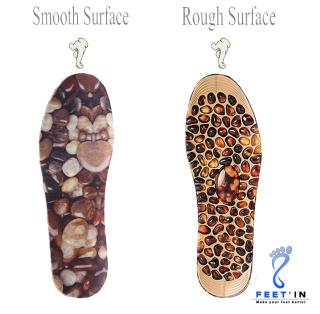 Feet In Foot Massage Insoles 2