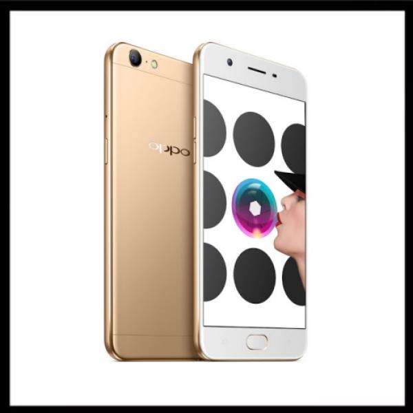 [ Rẻ Vô Đối ] Điện thoại cảm ứng Oppo F1s - A59 ( 3GB/32GB ) - 2 Sim - CPU Mediatek MT6750 8 nhân - Màn hình 5.5,HD