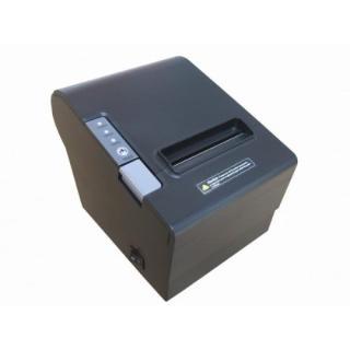 [HCM]Máy in hóa đơn Antech AP250 thumbnail