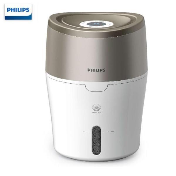 Máy tạo độ ẩm thương hiệu nhập khẩu Philips cao cấp HU4803/00