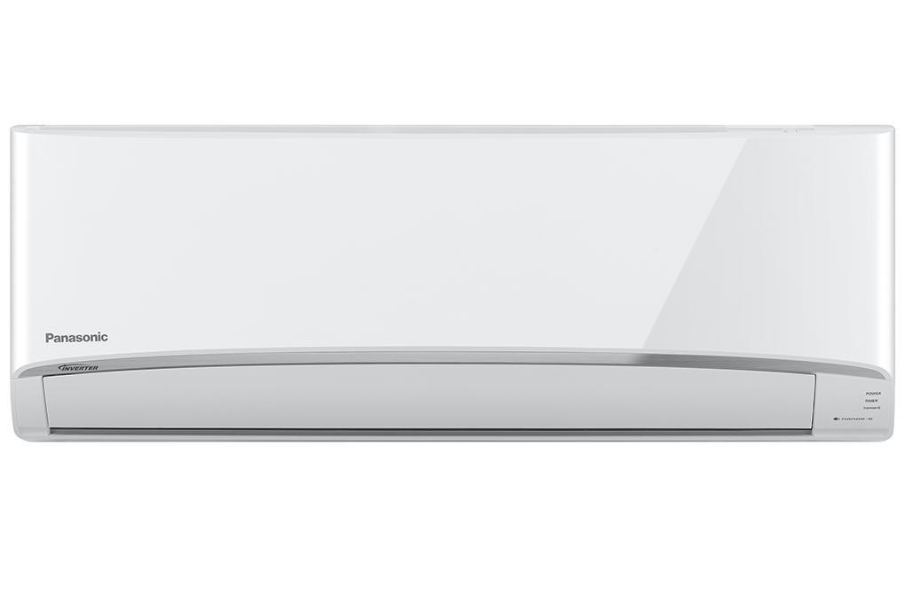 Bảng giá Điều hòa Panasonic 2 chiều 18000BTU YZ18UKH Inverter R32 tiêu chuẩn