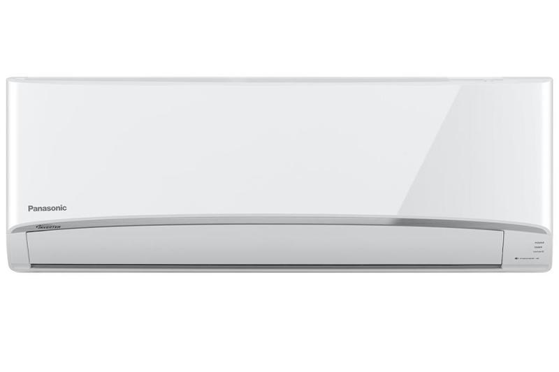 Bảng giá Điều hòa Panasonic 2 chiều 12000BTU YZ12UKH Inverter R32 tiêu chuẩn
