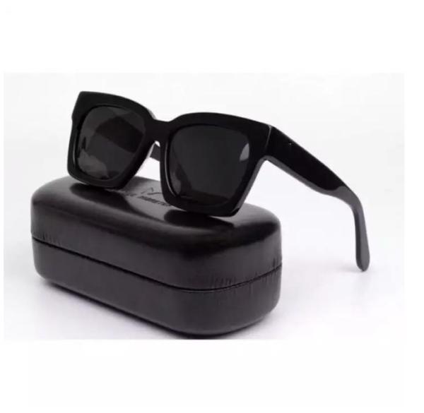 Giá bán Mắt kính chữ V thời trang - kiểu dáng thời trang hot