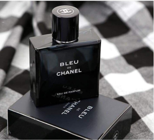 Nước hoa Nam Bleu de Chanel Dung Tích 75ml