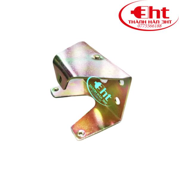 Bát sắt dùng cho chuyển hướng điện của quạt treo tường