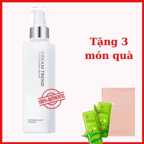 Essence AHA tinh chất dưỡng tóc Dream Trend Taiwan