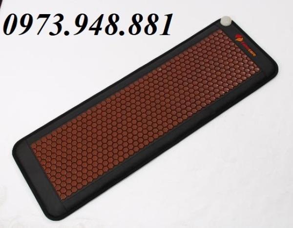 Thảm đá nhiệt nóng FN kích thước 50*150 giá rẻ