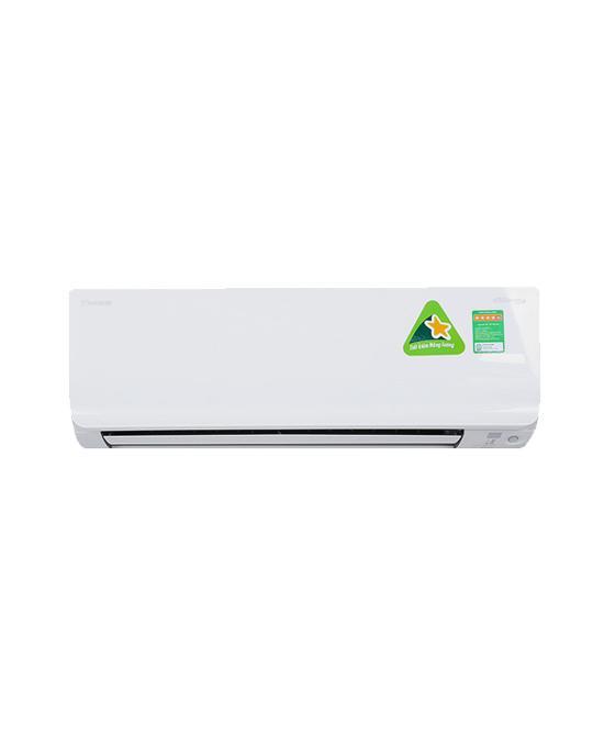 Bảng giá Máy lạnh Daikin FTKC25TAVMV Inverter 1Hp