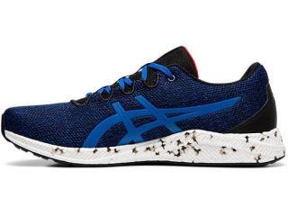Giày chạy bộ thể thao nam asics 1021A065.402 thumbnail