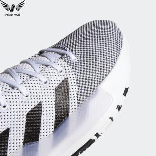 Giày bóng rổ Adidas Pro Bounce Madness 2019 BB9235 8