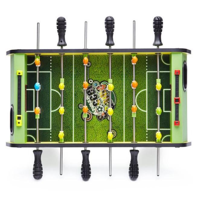 Bàn Trò chơi bóng đá trẻ em Bi lắc chất lượng cao chất lượng cao