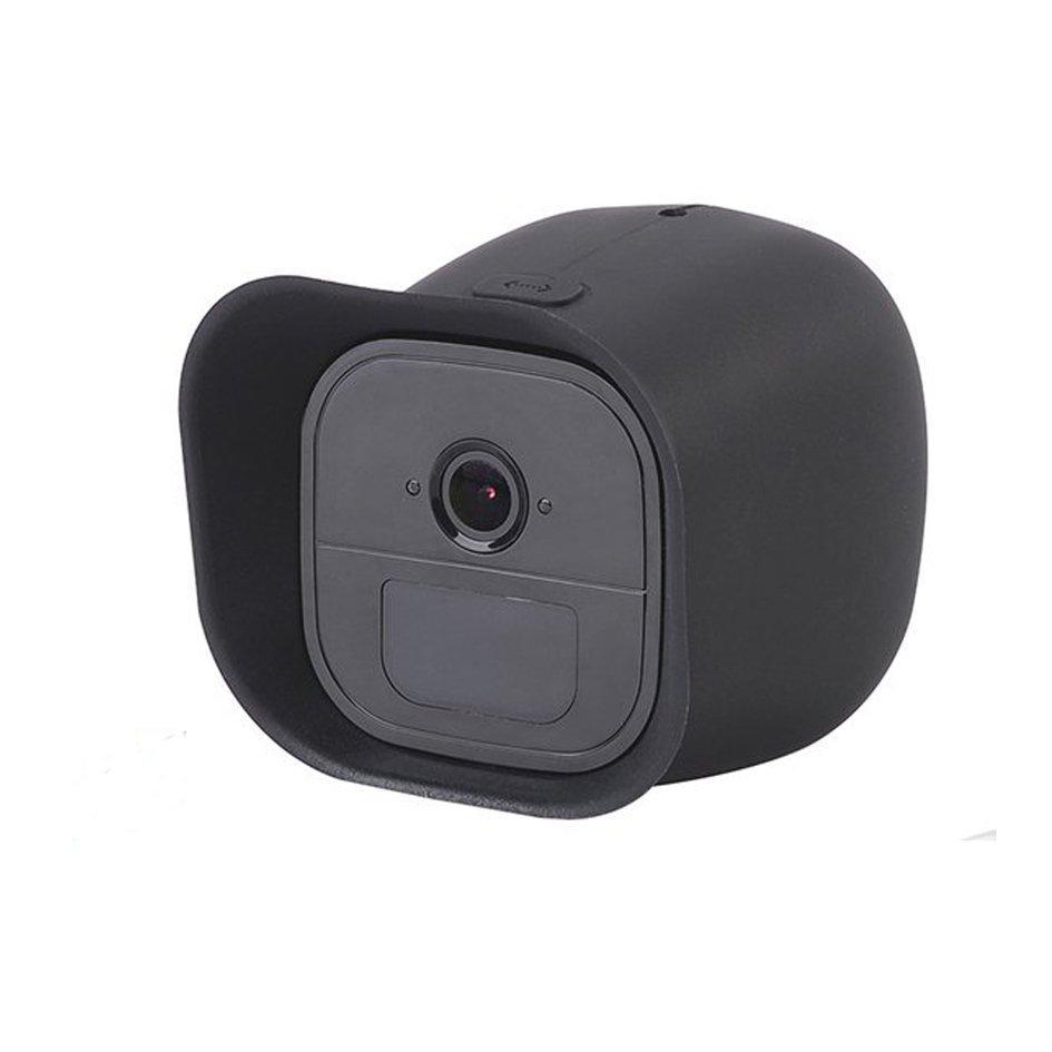 Cozy For Arlo Go Case Hd Wireless Camera Security Os979 Protective Silicone Case