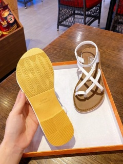 [HCM]Giày sandal nữ đi học quai hậu nhiều màu cực bền đẹp chắc chắn dùng cho mùa mưa hoặc mùa hè đều được đi học hoặc đi chơi mang đều đẹp thumbnail