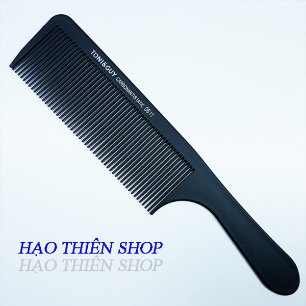Lược cắt tóc nam bản to TONI&GUY 0611