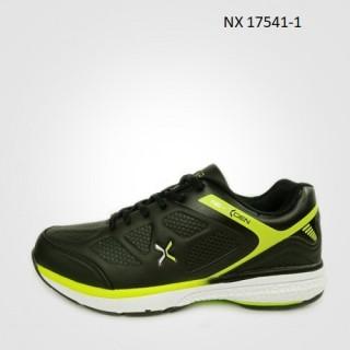 Giày tennis Nexgen chính hãng thumbnail