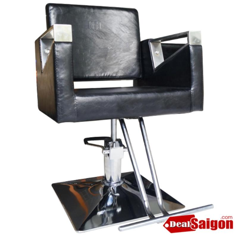 Ghế cắt tóc nữ Koria BY-201 giá rẻ