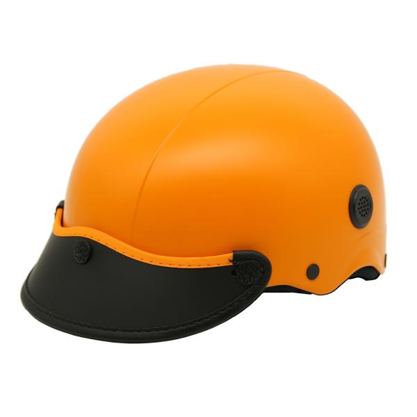 Mũ bảo hiểm lỗ thông gió NÓN SƠN chính hãng A-CM-285