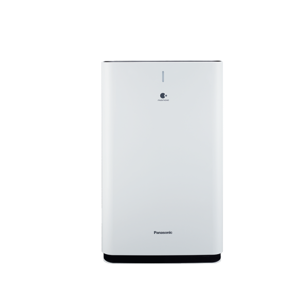 Bảng giá Máy lọc không khí Panasonic F-PXT50A chính hãng - Siêu Thị Điện BeTek