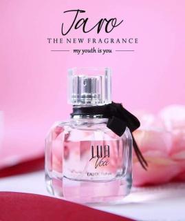 Nước Hoa LUA Perfume -Chai Voce 40ml thumbnail