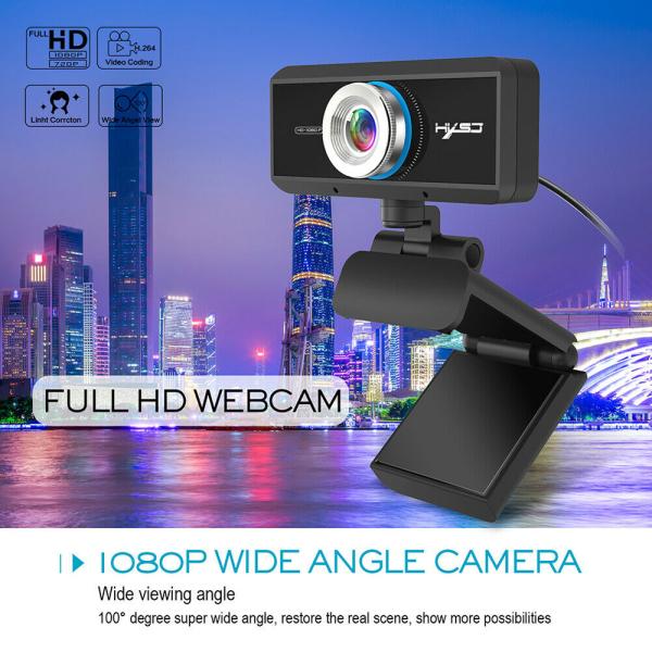 Bảng giá UYIYIN Mini HD S90 Có Micrô, Webcam USB Máy Ảnh Máy Tính Xách Tay 720P Phong Vũ