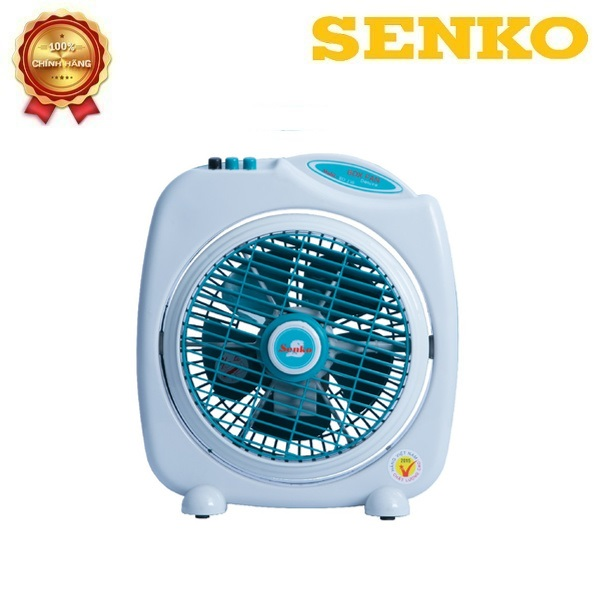 Quạt hộp Senko 2 tấc BD230