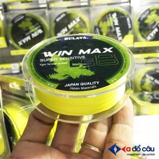 Dây PE Bulava Win Max LS8 thumbnail