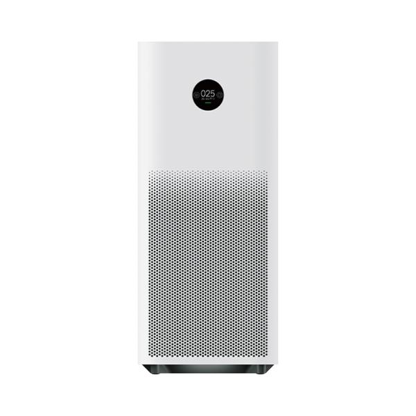 Máy Lọc Không Khí Xiaomi Mi Air Purifier Pro  - Bảo hành 12 tháng