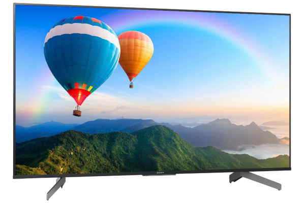 Bảng giá Android Tivi Sony 4K 55 inch KD-55X8500G