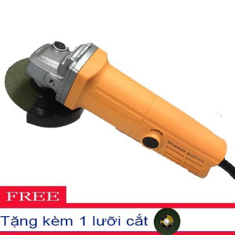Máy mài, máy cắt AEE 100-01 công suất 850W