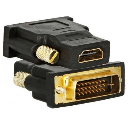 Giá Đầu chuyển DVI sang HDMI