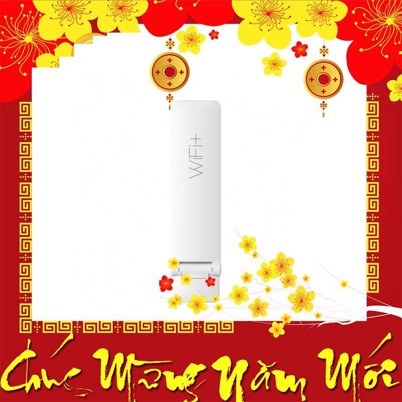 Thiết bị kích sóng Wifi Xiaomi Repeater