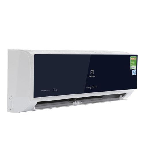 Bảng giá Điều Hòa Electrolux Inverter 12000 BTU ESV12CRO-D1