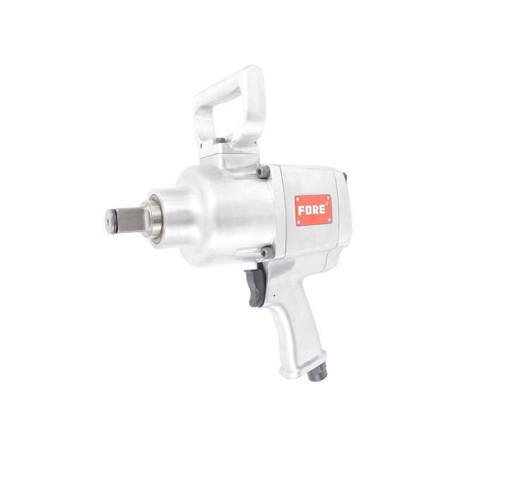 Dụng cụ vặn ốc khí nén 1 inch FD5300Q