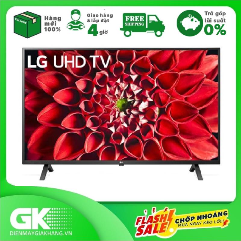 Bảng giá Smart Tivi LG 4K 70 inch 70UN7070PTA