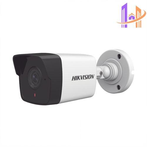 [BẢO HÀNH 24 THÁNG] Camera IP Hikvision DS-2CD1043G0-I (4MP) - Camera giám sát an ninh – Công Nghệ Hoàng Nguyễn