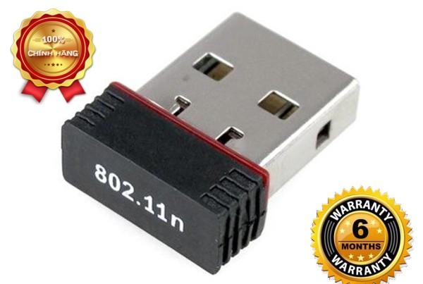 Bảng giá USB WIFI - USB WIFI 8 Phong Vũ