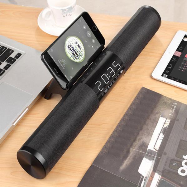 Loa thanh - Loa Bluetooth soundbar Samsung 360 R1 - ĐỘT PHÁ ÂM THANH VÀ THIẾT KẾ VỚI LOA WIRELESS RECCI R1 SERIES Thách thức sự sáng tạo với thiết kế đột phá độc đáo Trải nghiệm chất lượng âm thanh tuyệt hảo