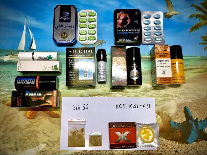 Sìn sú và các sản phẩm tự chọn, tất cả đồng giá, anh em xem ảnh, đặt hàng và nhắn tin cho shop ảnh chụp khoanh sản phẩm muốn nhận nhé