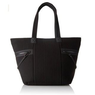 Túi đeo vai nữ Nine West The Sporting Life LG Bag (Mỹ) (Đen) thumbnail