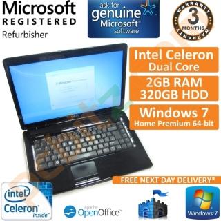 Laptop Học online , Học trực tuyến cho Học sinh Cấp 2 , Cấp 3 , Sinh Viên Đại Học , Giá Vài triệu Ship COD thumbnail